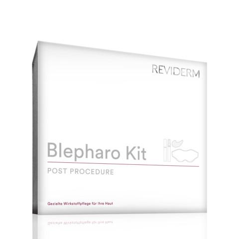 Blepharo Kit