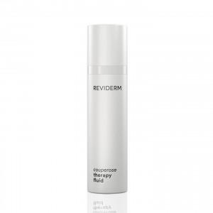 Tekućina obnavljanje kože Couperose Therapy Fluid