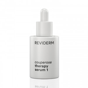 Reviderm Couperose Therapy Serum 1