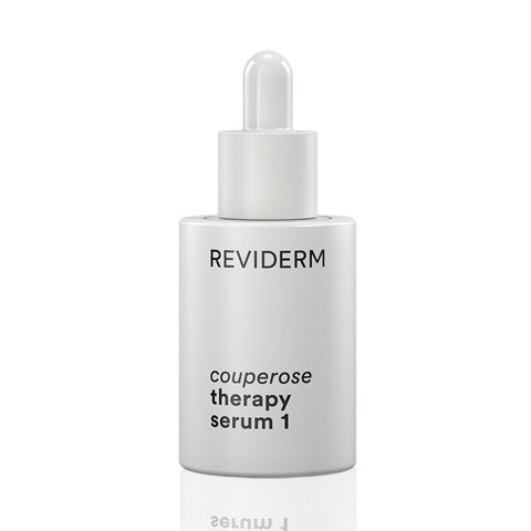 Couperose Therapy Serum 1