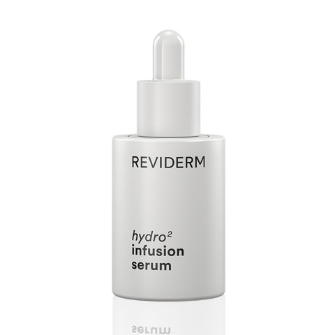 Hydro² Infusion Serum