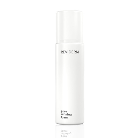 Pjena za čišćenje lica - Pore Refining Foam