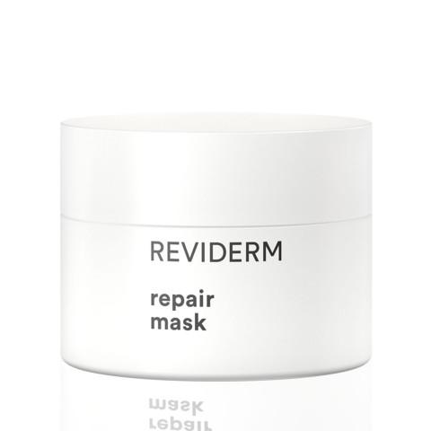 Regenerativna maska - Repair Mask