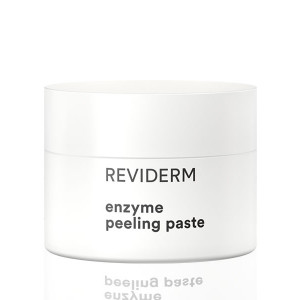 Reviderm Piling Pasta - Enzyme Peeling Paste