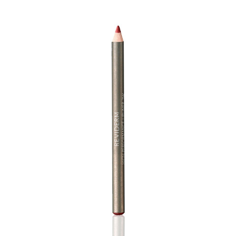High Performance Lipliner