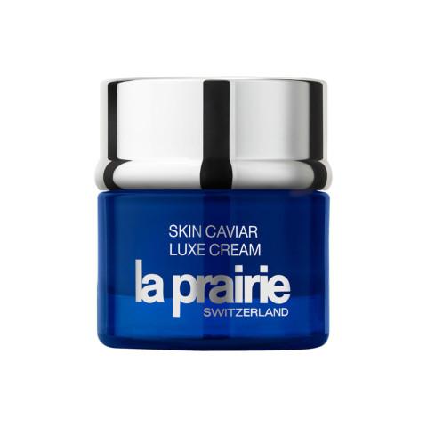Skin Caviar luxe cream La Prairie