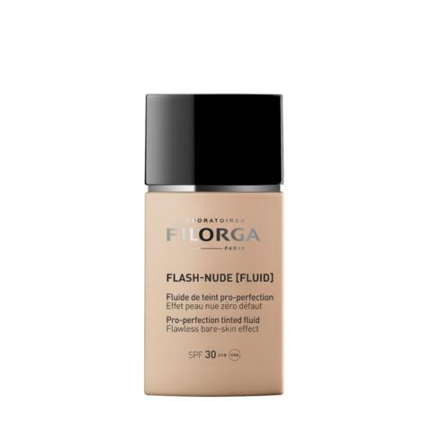 Filorga Flash Nude tekući puder - 01 Medium light