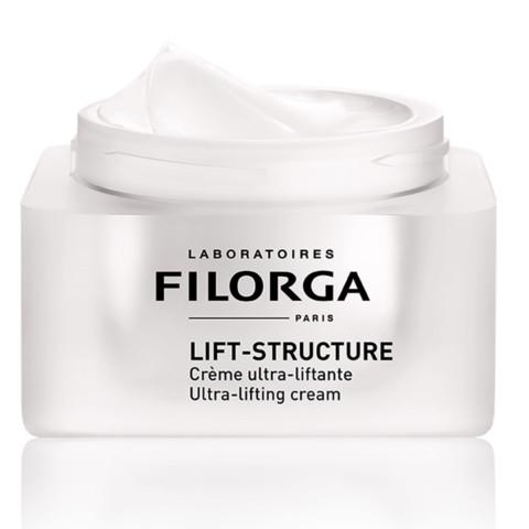 Filorga Lift-Structure ultra-lifting krema