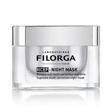 Filorga NCEF Night Mask