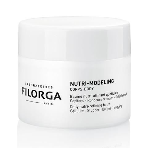 Filorga Nutri-Modeling balzam za remodeliranje tijela