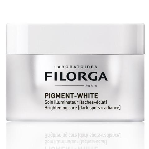 Filorga Pigment White krema za izbjeljivanje