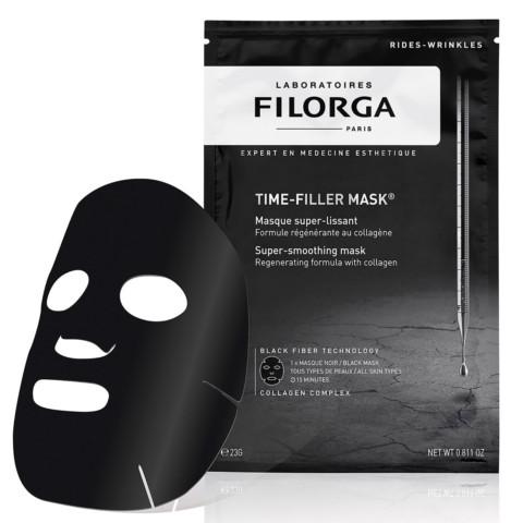 Filorga Time-Filler maska