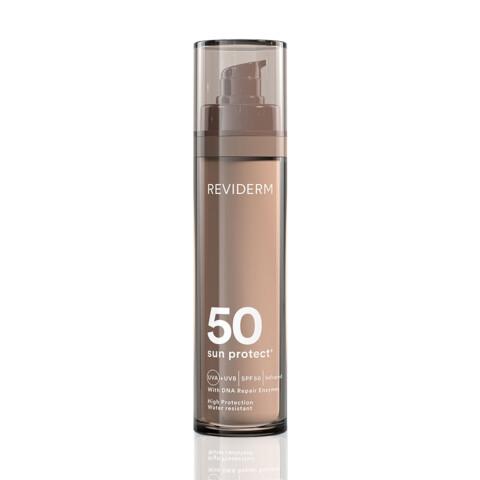 REVIDERM sun protect+ SPF50