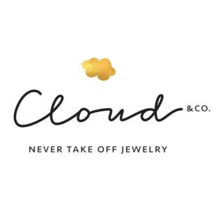 Cloud&Co.