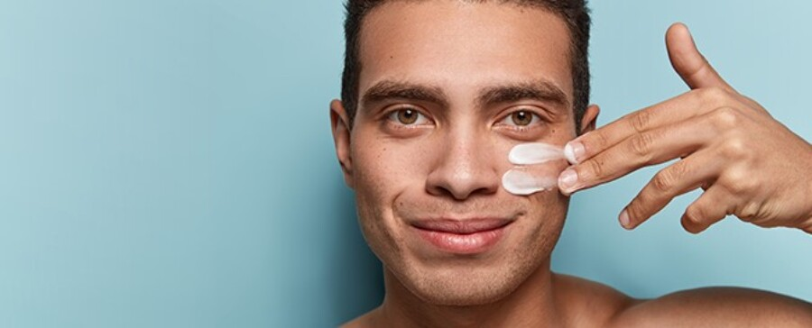 Njega kože kod muškaraca – savjeti i preporuke