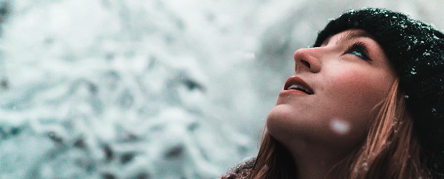 Njega kože zimi – savjeti i preporuke