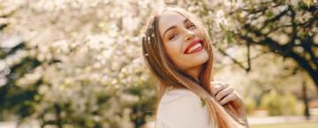 Savjeti za zaštitu i njegu kože u proljeće
